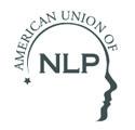 logo_AUNLP