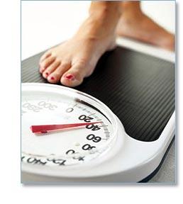 Les problèmes de poids ont souvent une origine émotionnelle