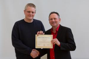 Certificat FasterEFT