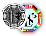 Logo_PNL