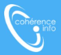 Logo Cohérence Cardiaque