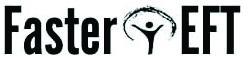 Logo_FasterEFT